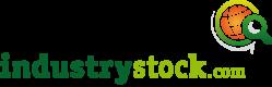 Logo_IndustryStock