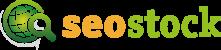 logo_seo.png